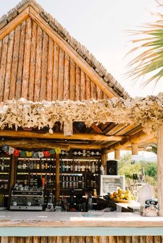 earth-bar-medusa-resort-naxos