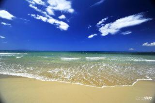 naxos-beaches-2