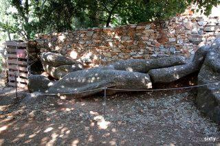 naxos-kouros-melanes