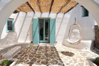 naxos-suites
