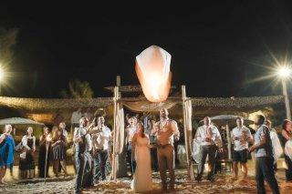 naxos-weddings-medusa-05