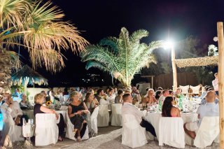 naxos-weddings-medusa-08