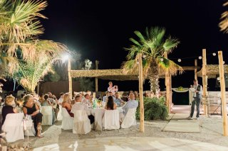 naxos-weddings-medusa-09