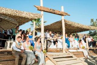 naxos-weddings-medusa-11