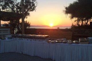 naxos-weddings-medusa-13
