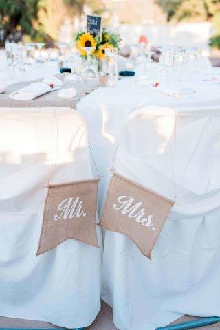 naxos-weddings-medusa-15