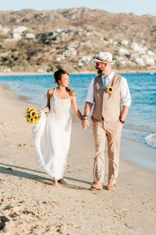 naxos-weddings-medusa-16