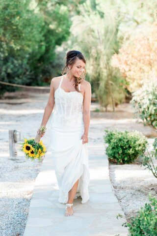 naxos-weddings-medusa-21