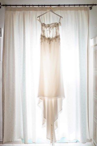 naxos-weddings-medusa-23