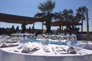 naxos-weddings-medusa-28