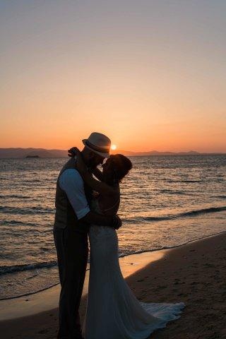 naxos-weddings-medusa-29