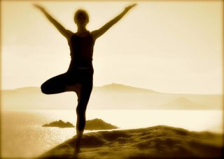 naxos-yoga-retreat-3