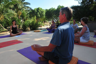 naxos-yoga-retreat