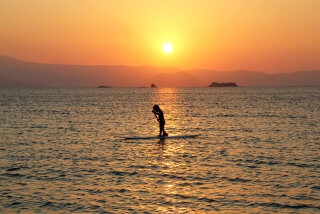 plaka-beach-naxos-1