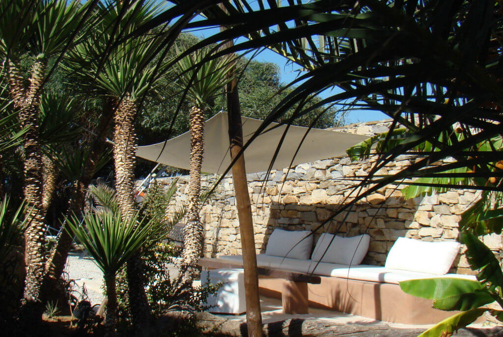 Garden Medusa Resort And Suites In Plaka Naxos Greece