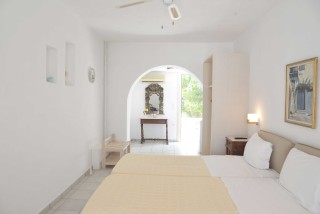standard-room-medusa-resort-bedroom1