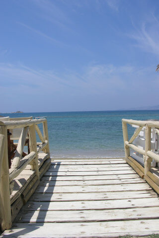 way-to-beach