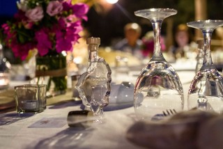 weddings and events medusa resort restaurant