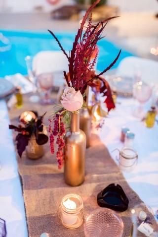 weddings medusa resort events