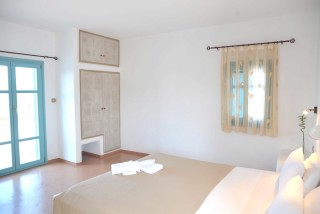 deluxe room medusa resort bedrooms