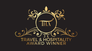 travel and hospitality award medusa resort naxos