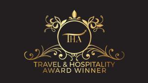 travel and hospitality award medusa resort naxos
